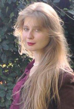 Andreea Maria Kostakis