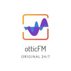 OtticFM