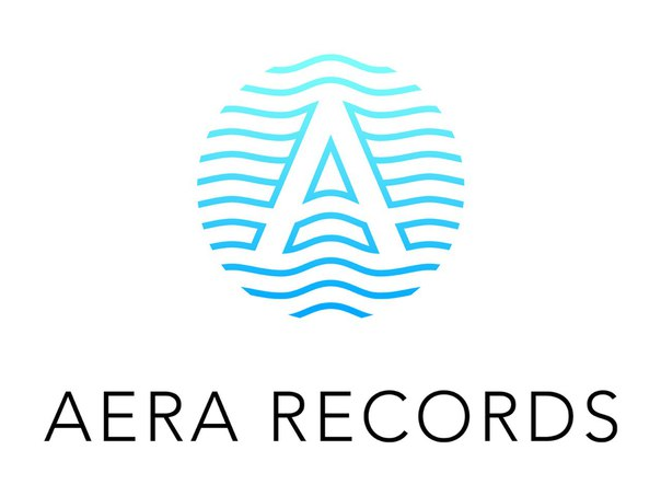 AERA Records