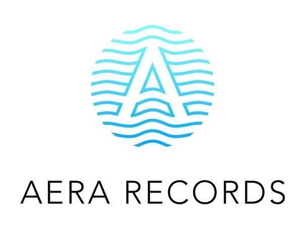 AERA Records