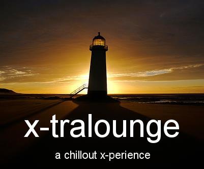 X-tralounge