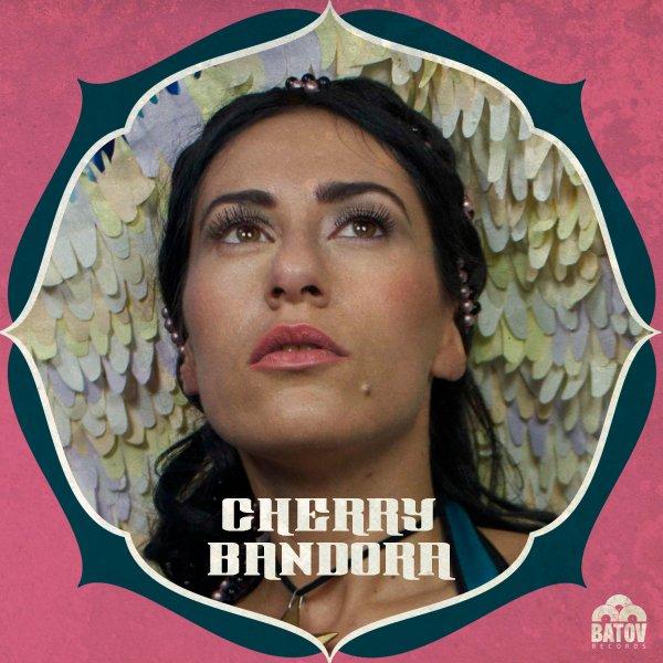 Cherry Bandora