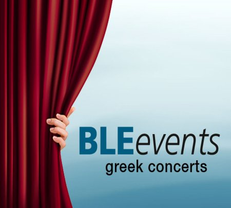 BLEevents