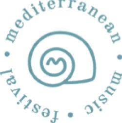 Mediterranean Music Festival