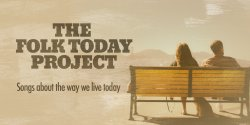 The Folk Today Project
