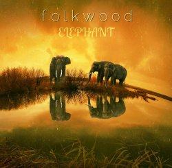 Folkwood