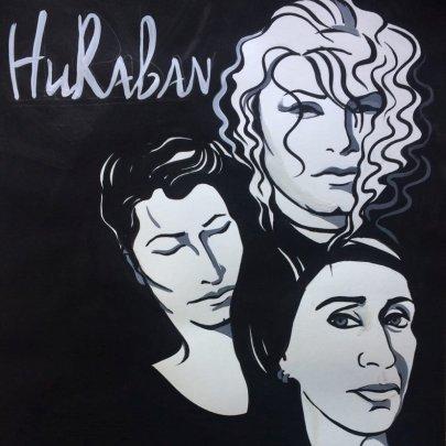 HuRaban