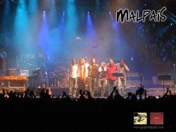 Grupo Malpais