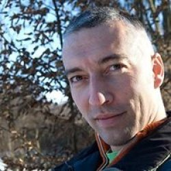 Ranko Tomić