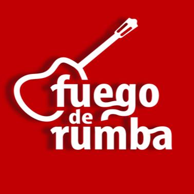 FUEGO DE RUMBA