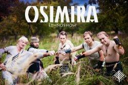 OSIMIRA
