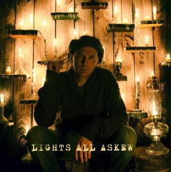 Chris Watkins/Drunk Poets