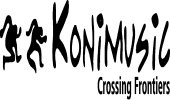Konimusic