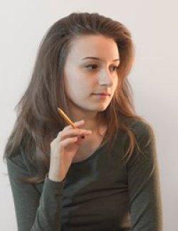 Anita Molnar