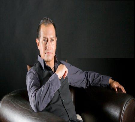 Raul Huerta