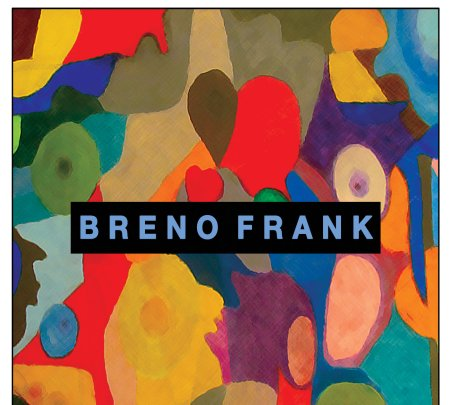 Breno Frank