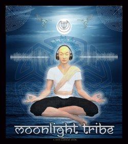 Moonlight Tribe- Caiseal Mor & Laya Rocha