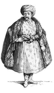 Angelika Reszczyk