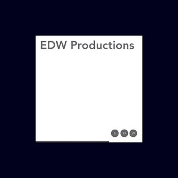 EDW Productions & Artists Management