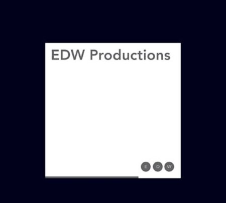 EDW Productions