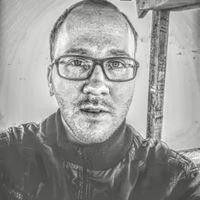 Andris_Lazdans