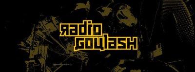 Radio Goulash