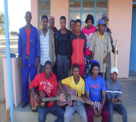 !Xoon Music Project