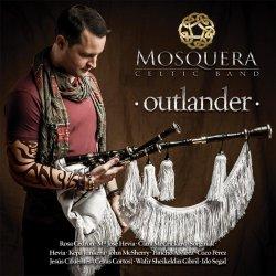 Mosquera Celtic Band