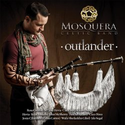 Mosquera Celtic Band