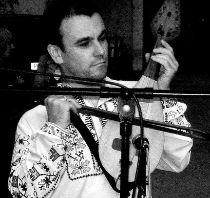 Nikolay Paskalev