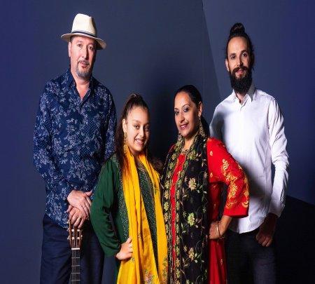 Karavan Familia
