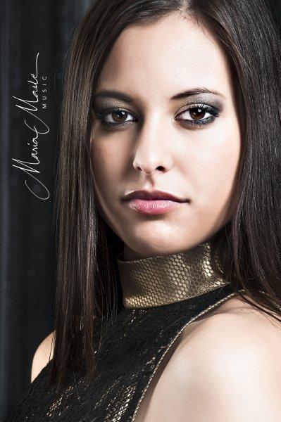 Maria Masle