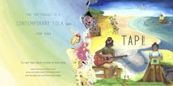 The Tapi Project