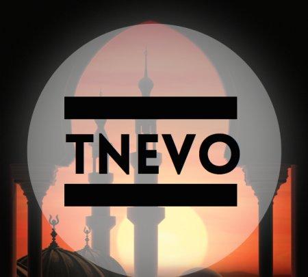 TNEVO