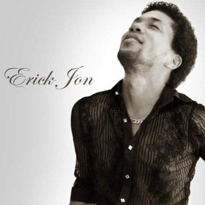 Erick Jon