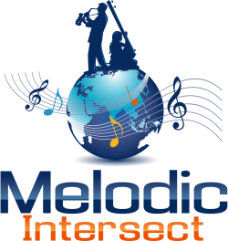 Melodic Intersect