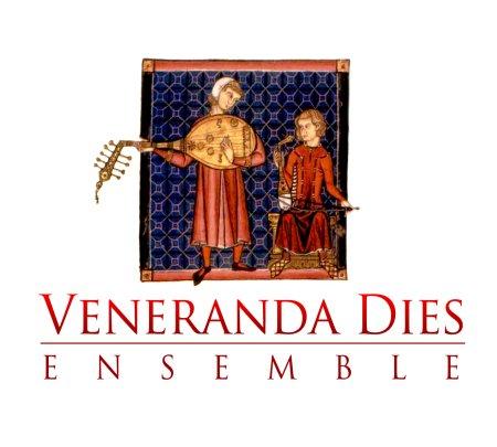 Veneranda Dies Ensemble