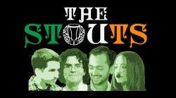 The Stouts