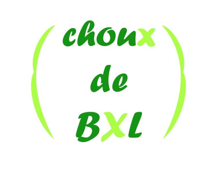 Choux De Bruxelles