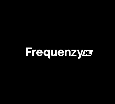 Frequenzy Sessions