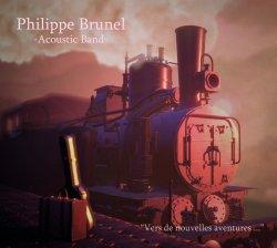 Philippe Brunel Acoustic Band