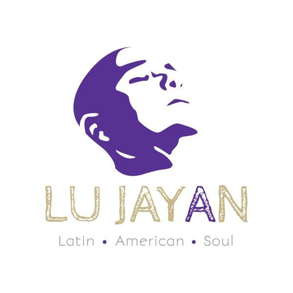 Lu Jayan