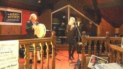 Gwen Ar Born (Gwen & Yab Duo)