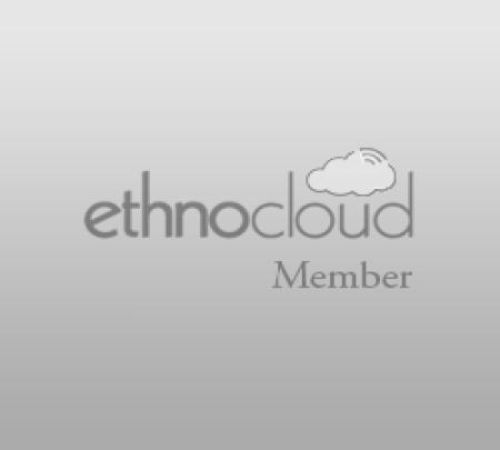 Toronto Tabla Ensemble