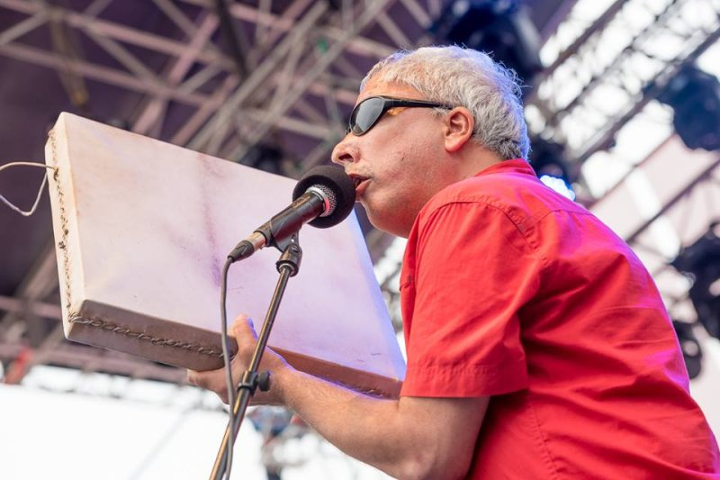 Sebastião Antunes