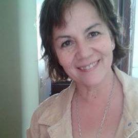 Mary Rogers