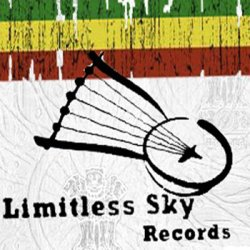 Limitless Sky Records