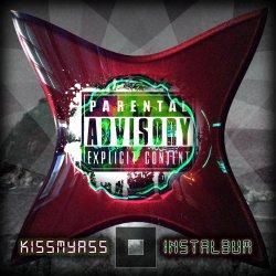 Kissmyass