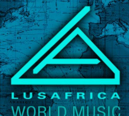 Lusafrica