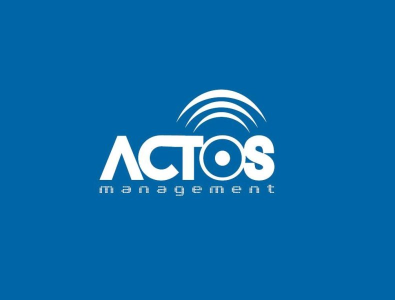 ACTOS MANAGEMENT